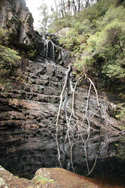 Kalang_Falls_001_11042006 - Kalang Falls