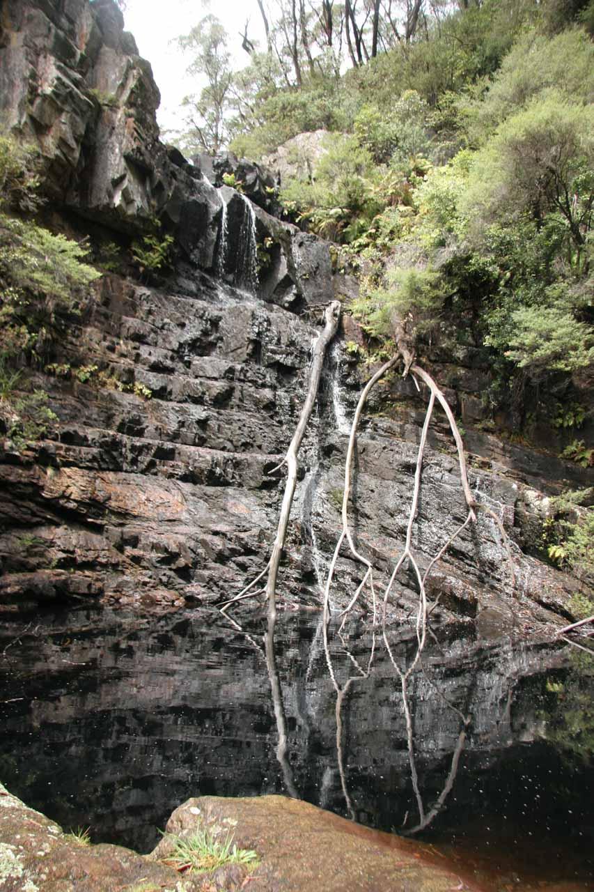 Kalang Falls