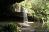 Kalimna_Falls_035_11162006 - Lower Kalimna Falls