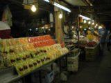 Kamphaeng_Phet_005_jx_01052009 - Local market at Kamphaeng Phet