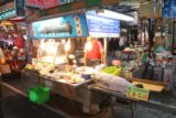 Kaohsiung_030_10292016 - Another one of the food stalls within the Liuhe Night Market
