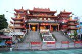 Kaohsiung_066_10292016