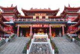 Kaohsiung_068_10292016