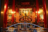 Kaohsiung_070_10292016