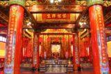 Kaohsiung_102_10292016