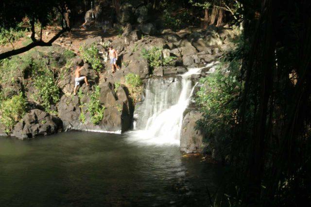 Kapena_Falls_040_03072007