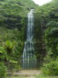 Karekare_Falls_021_12022004 - Karekare Falls