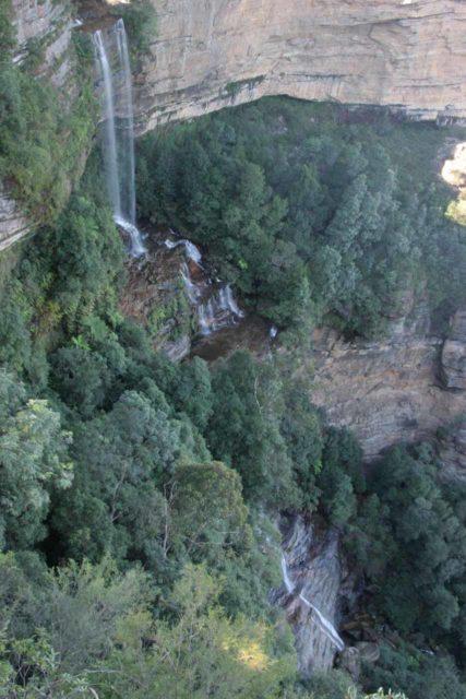 Katoomba_Falls_006_05032008