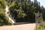 Kaunertal_077_07192018 - Context of the Wurmetalbach at the signpost 11 along the Kaunertal Glacier Road