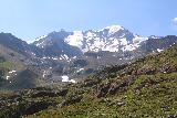 Kaunertal_147_07192018 - Looking ahead towards the Kaunertal Glacier at the top of the Kaunertal Glacier Road