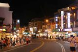 Kenting_060_10282016 - At the heart of the Kenting Night Market, where it was at its atmospheric best