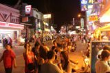 Kenting_094_10282016 - More energy at the happening night market scene in Kenting