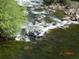 Kern_River_001_05112002