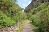 Keyoufeng_Waterfall_035_10282016