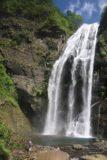 Keyoufeng_Waterfall_068_10282016