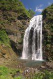 Keyoufeng_Waterfall_101_10282016