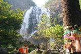 Khlong_Lan_021_01042009