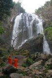 Khlong_Lan_031_01042009