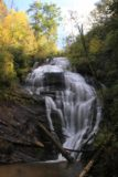 King_Creek_Falls_017_20121015