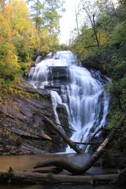 King_Creek_Falls_023_20121015 - King Creek Falls