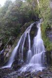 Kings_Canyon_Falls_035_06212016 - Looking right at the main part of the Kings Canyon Falls