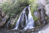 Kings_Canyon_Falls_042_06212016