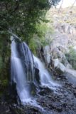 Kings_Canyon_Falls_055_06212016