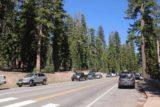 Kings_Creek_Falls_004_07122016 - Looking back at the roadside parking for the Kings Creek Falls Trailhead