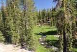 Kings_Creek_Falls_015_07122016
