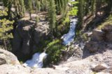 Kings_Creek_Falls_029_07122016