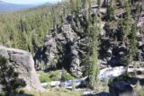 Kings_Creek_Falls_042_07122016