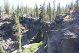 Kings_Creek_Falls_043_07122016