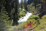 Kings_Creek_Falls_067_07122016