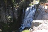 Kings_Creek_Falls_088_07122016