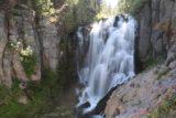 Kings_Creek_Falls_101_07122016