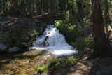 Kings_Creek_Falls_108_07122016