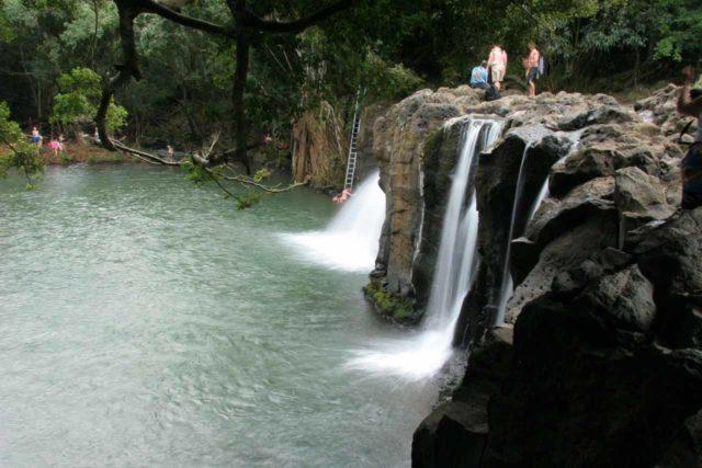 Kipu_Falls_007_12222006