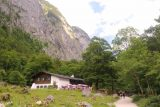Konigssee_146_07012018 - The trail between Salet and Obersee passed by this cafe