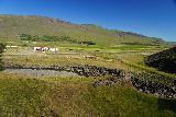 Kornsa_156_08162021 - Looking towards the Kornsa Farm across the Kornsa Stream