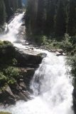 Krimml_Waterfall_150_07142018
