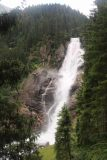 Krimml_Waterfall_195_07142018