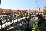 Kristiansand_014_07252019