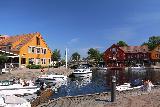 Kristiansand_041_07252019
