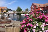 Kristiansand_058_07252019