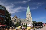Kristiansand_120_07252019