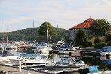 Kristiansand_134_07252019