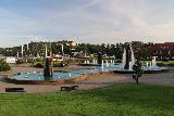 Kristiansand_143_07252019