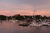 Kristiansand_194_07252019