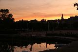 Kristiansand_200_07252019
