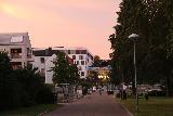 Kristiansand_202_07252019